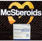 Testosteron-Depot 250mg