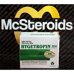 hygetropin-200
