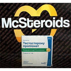 testosterone-propionate