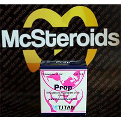 prop-titan-healthcare