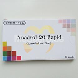 anadrol-rapid