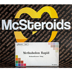 methabolon-rapid