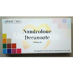 nandrolone-decanoate-pharmtec
