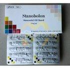 Stanobolon