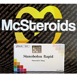 stanobolon-rapid