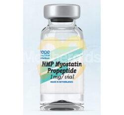 Human Myostatin Propeptide