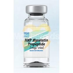 human-myostatin-propeptide