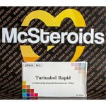 turinabol-rapid