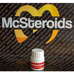 Methasteron
