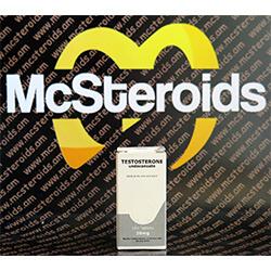 testosterone-undecanoate-biotech