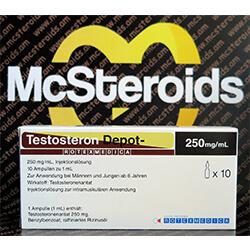 testosteron-depot-rotexmedica