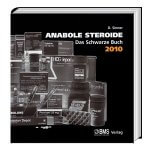 anabole-steroide-das-schwarze-buch